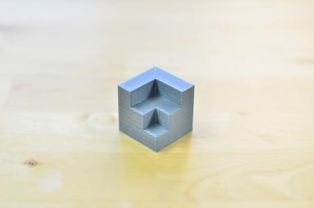 3Dプリンタ アムワークス