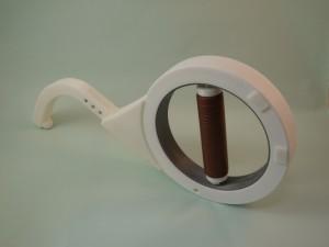 生活不活発病を防ぐ運動器具
